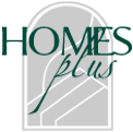 Homes Plus Inc.