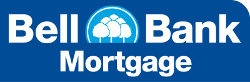 Bell Mortgage - a division of Bell State Bank and Trust