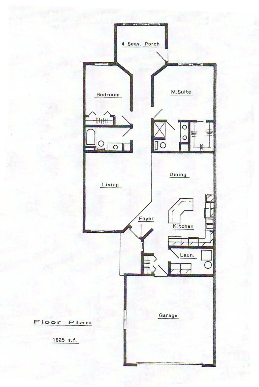 Slab on grade house designs 28 images slab on grade for Slab on grade home plans